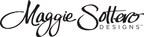 Maggie Sottero Designs Celebrates Twenty Years in Bridal Industry