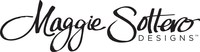 Maggie Sottero Designs (PRNewsFoto/Maggie Sottero Designs)