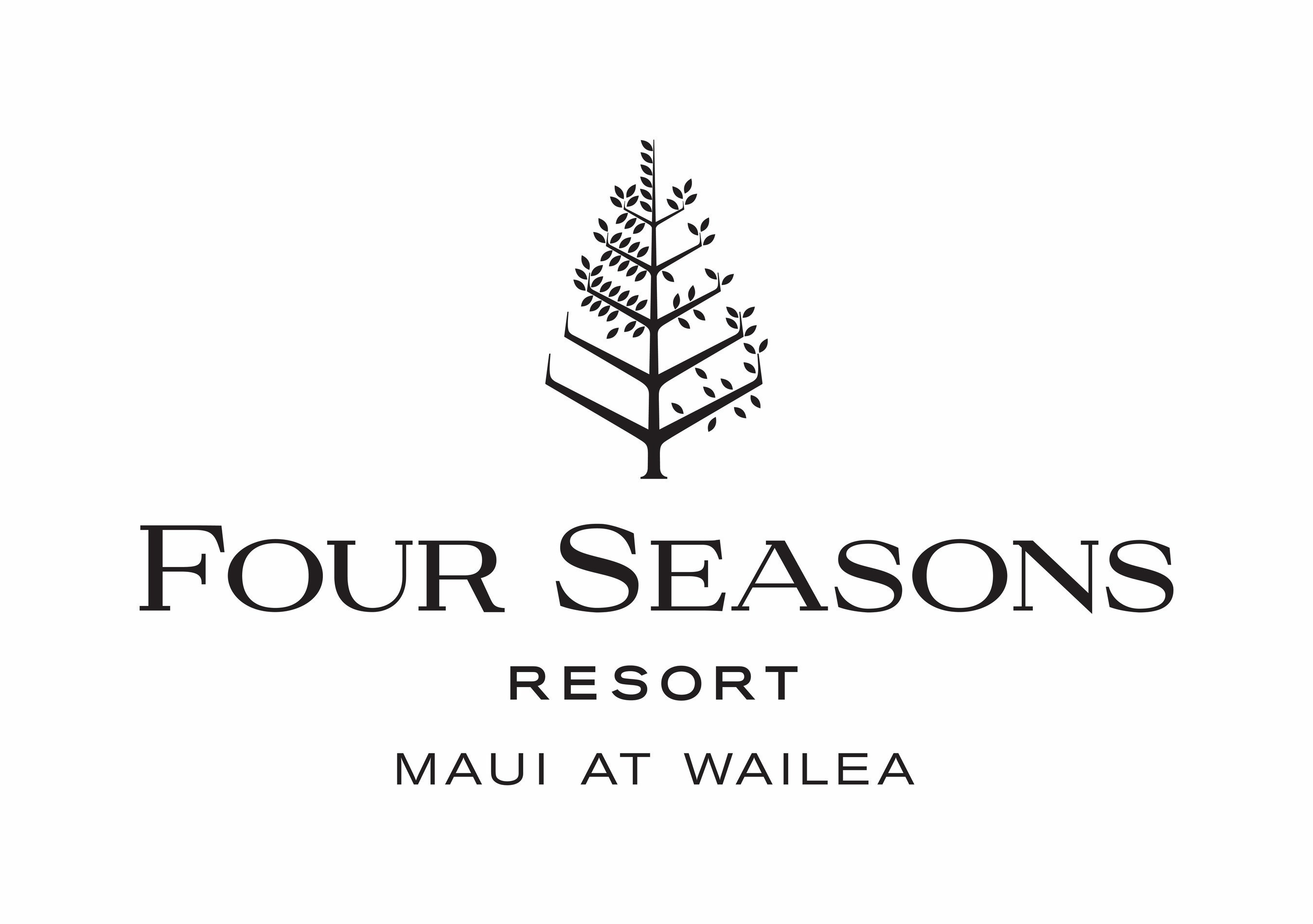 marketing analysis four seasons hotel hong kong Find thousands jobs at and apply your favouraite job in hotel and club or hospitality related companies at recruitcomhk, which is a leading job site in hong kong that offers thousands of job openings, career advice, salary index and interviewee tips.