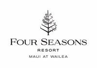 Four Seasons Resort Maui at Wailea (PRNewsFoto/Four Seasons Resort Maui)