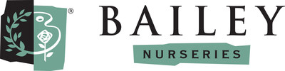 Bailey_Nurseries_Logo