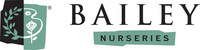 Bailey Nurseries logo