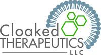 Cloaked Therapeutics logo