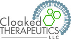 Cloaked Therapeutics Development, LLC
