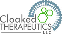 Cloaked Therapeutics logo