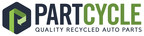 PartCycle Marketplace: e-commerce solution for sourcing quality recycled auto parts from professional automotive recyclers you can trust.