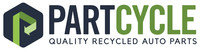 PartCycle Marketplace: e-commerce solution for sourcing quality recycled auto parts from professional automotive recyclers you can trust. (PRNewsFoto/PartCycle)