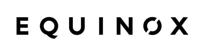 Equinox logo (PRNewsfoto/Equinox)