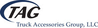 Truck Accessory Group (PRNewsFoto/Truck Accessories Group, LLC)