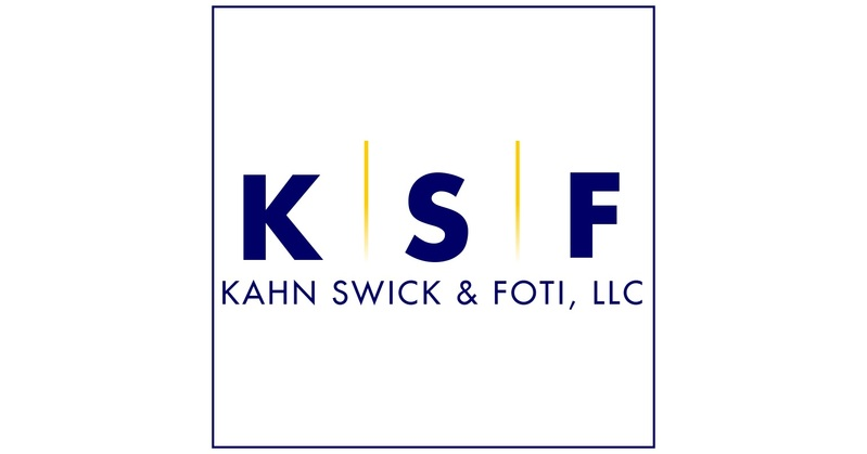 WEB.COM GROUP INVESTOR ALERT BY THE FORMER ATTORNEY GENERAL OF LOUISIANA: Kahn Swick & Foti, LLC Investigates Adequacy of Price and Process in Proposed Sale of Web.com Group, Inc.