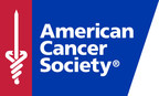 New American Cancer Society Brand Strategy and Creative Campaign Illustrates Organization's Unique Role Attacking Cancer from Every Angle