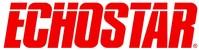 EchoStar Corporation Logo. (PRNewsFoto/EchoStar Corporation) (PRNewsFoto/EchoStar Corporation)