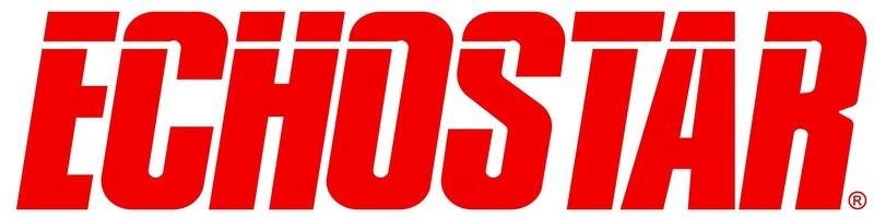 EchoStar Corporation Logo. (PRNewsFoto/EchoStar Corporation) (PRNewsFoto/EchoStar Corporation) (PRNewsFoto/EchoStar Corporation)