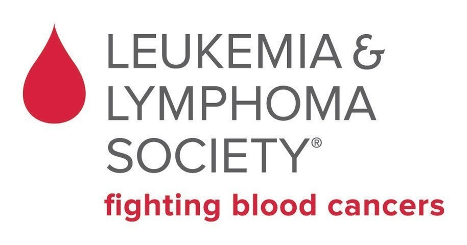 High School Fundraising Campaign Raises $120,000 in Seven Weeks For The Leukemia & Lymphoma Society