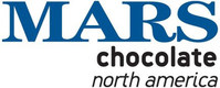 Mars-Logo (PRNewsFoto/Mars, Incorporated)