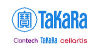 Takara Bio, Inc., Contributing to the health of humankind through the development of revolutionary biotechnologies such as gene therapy. (PRNewsFoto/Takara Bio USA, Inc.)