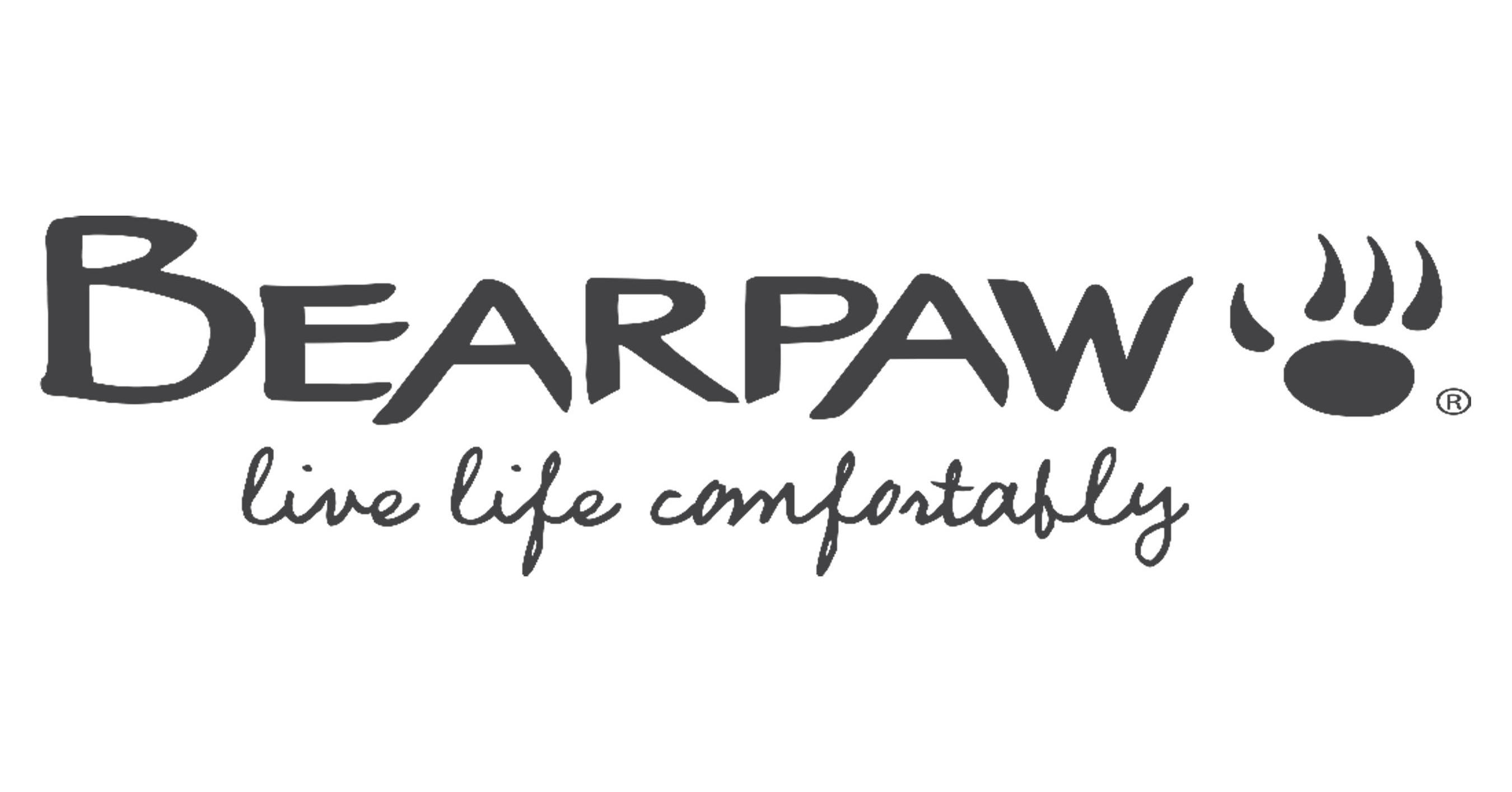 BEARPAW Announces Partnership With European Bleckmann