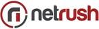 CatEye Partners With NetRush To Increase Customer Value On Amazon Marketplace