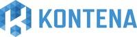 Kontena Logo (PRNewsFoto/Kontena)