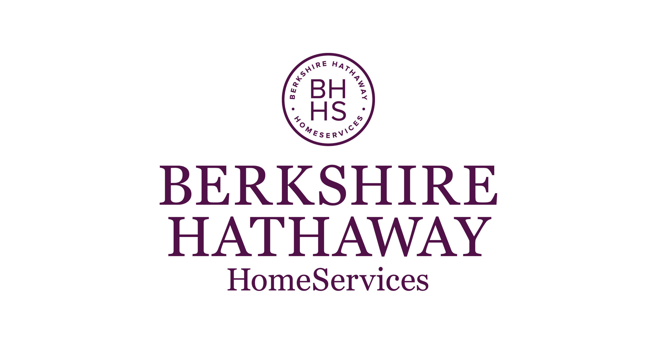 Home Automation Logo Design Berkshire Hathaway Homeservices Georgia Properties Wins