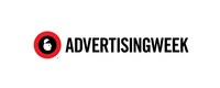 Advertising Week New York 2016