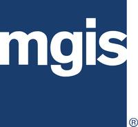 The MGIS Companies, Inc. (PRNewsFoto/The MGIS Companies, Inc.)
