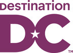 Destination DC Announces Record 2016 Visitation and FY2018 Plans at Annual Marketing Outlook Meeting