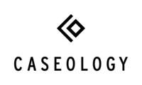 Caseology Logo (PRNewsFoto/Caseology)
