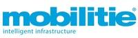 Mobilitie Logo - www.mobilitie.com. (PRNewsFoto/Mobilitie)