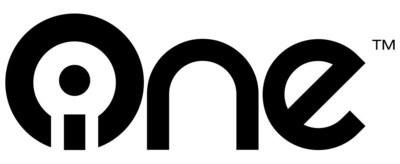 NewsOne To Host Inaugural 'Barack Obama Day'