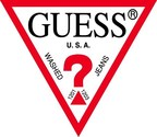 GUESS Announces Release of Second Sustainability Report