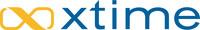 Xtime logo (PRNewsFoto/Xtime)