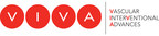 Results From 20 Highly Anticipated Vascular Interventional Clinical Trials To Be Presented At VIVA 17