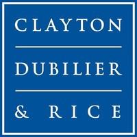 (PRNewsFoto/Clayton, Dubilier & Rice)