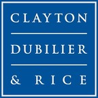 Clayton, Dubilier & Rice Expands European Industrials Team