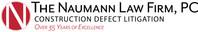 The Naumann Law Firm Logo
