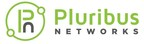 Pluribus Networks Recognized on CRN's Inaugural Software-Defined Data Center 50 List