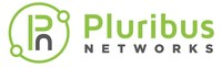 Pluribus Networks (PRNewsFoto/Pluribus Networks)