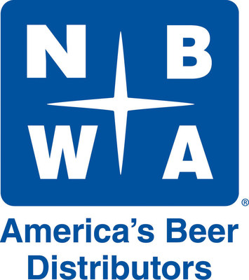 Economic Contribution of South Dakota Beer Distributors Recognized This Labor Day