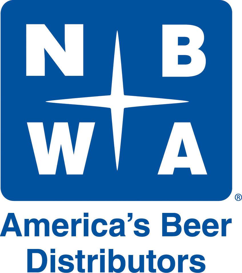 NBWA Logo