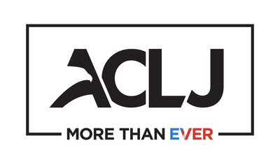 ACLJ Joins 19 U.S. Senators and 55 U.S. Representatives in Stand Against the Unconstitutional Ban on States Lowering Taxes WeeklyReviewer