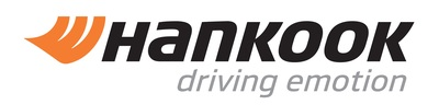Hankook Tire Rolls into National Tire Safety Week with Tips for Drivers