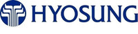Nautilus Hyosung America Logo (PRNewsFoto/Nautilus Hyosung America)