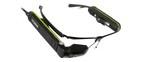 Vuzix Completes FCC Certification Process for M300 Smart Glasses