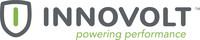 Innovolt Logo (PRNewsFoto/Innovolt, Inc.)