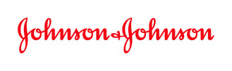 Johnson & Johnson Completes Acquisition of Abbott Medical Optics