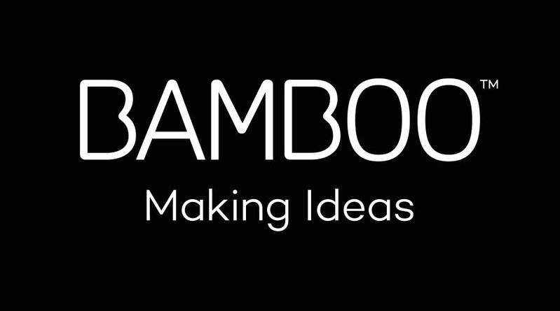 Making ideas (PRNewsFoto/Wacom)