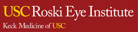 USC Roski Eye Institute (PRNewsFoto/USC Roski Eye Institute)