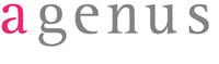 Agenus Logo (PRNewsFoto/Agenus Inc.)