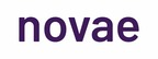 novae leverages Expedia Partner Solutions to further enhance travel booking, payment and protections on its alle white-label digital loyalty platform